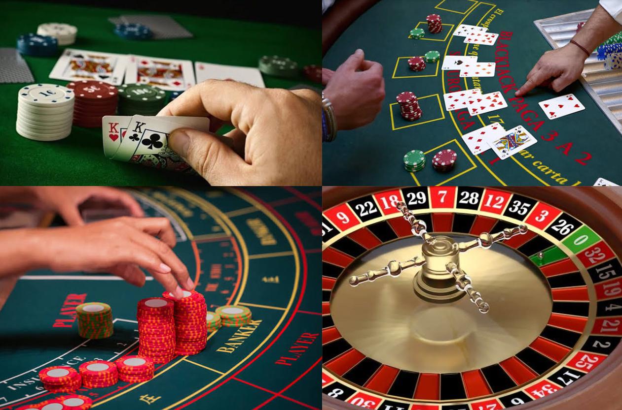 バカラ 賭博 と は バカラ賭博とは?違法性や過去の事件を徹底解説 ベストカジノ(BEST...